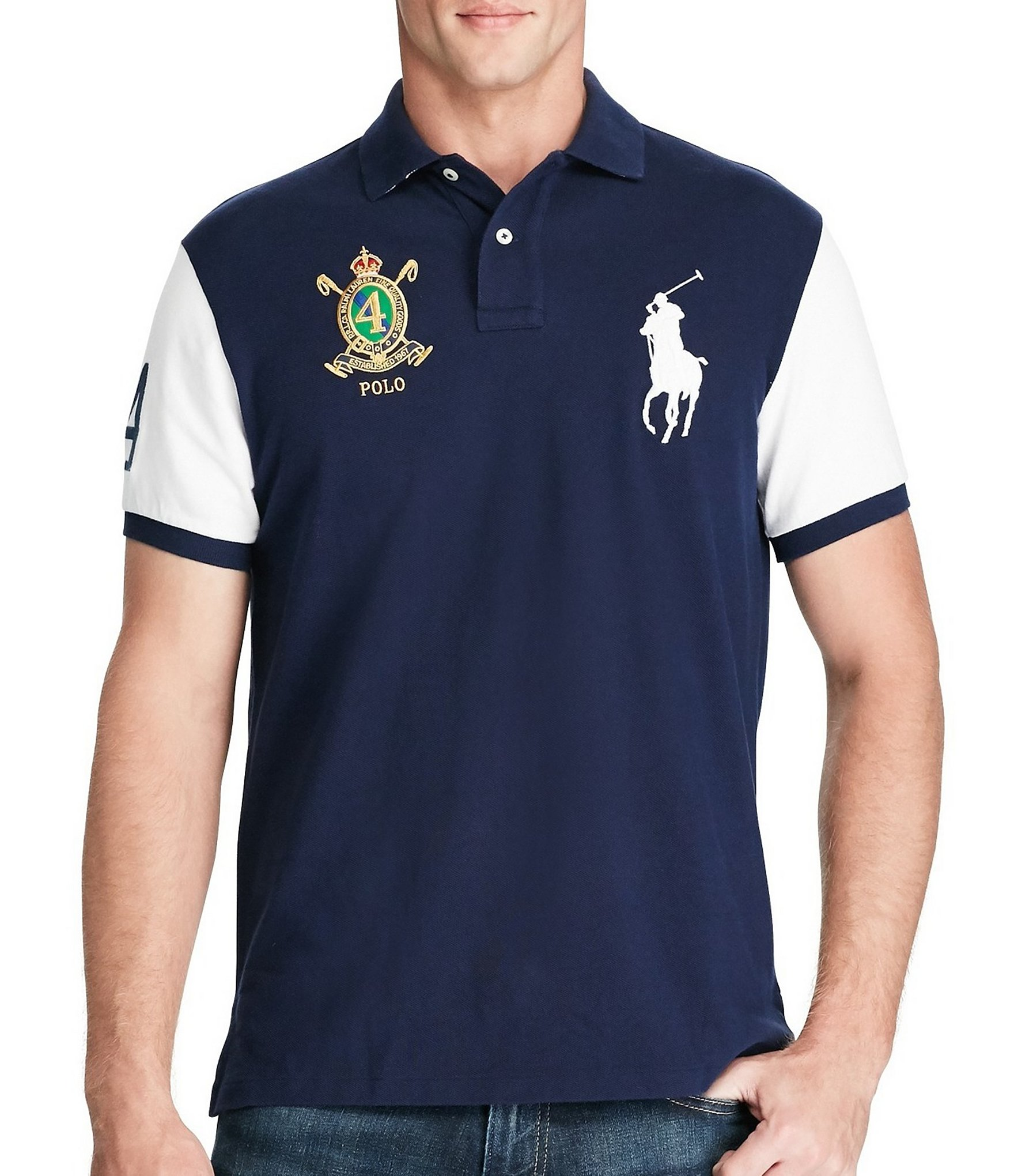 Collection of Dillards Mens Polo Shirts - Best Fashion ...