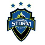 Storm Speed & Agility 80111