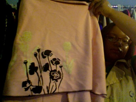 ORB Clothing