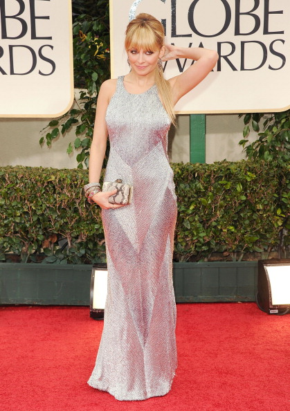 Nicole_Richie_69th_Golden_Globes