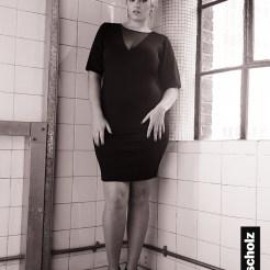 Anna Scholz Black Label SS14