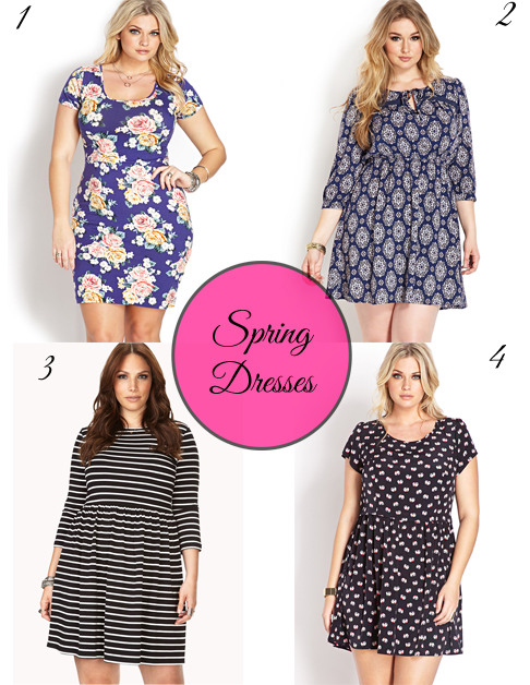 Finished-Spring-Dresses