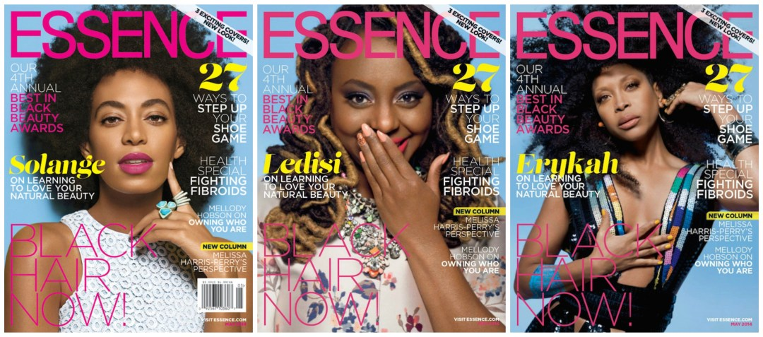 essence may 2014 cover