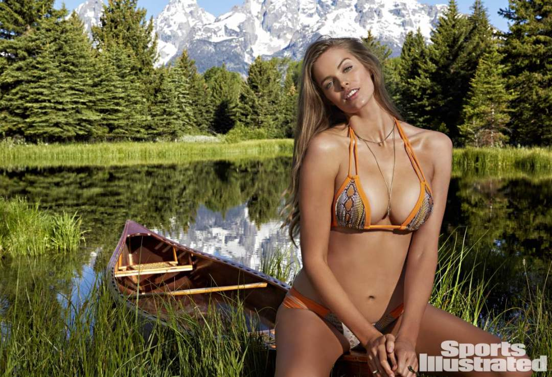 robin lawley sports illustrated
