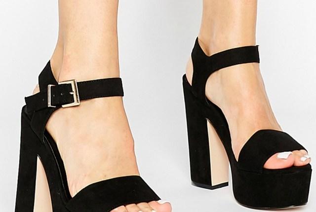 Wide Width Shoes Mens   Size