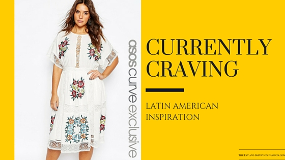 Latin American Inspiration