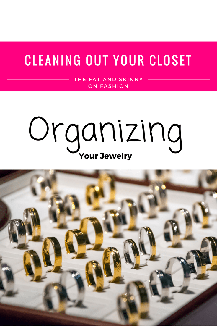 cleaning-out-your-closet1