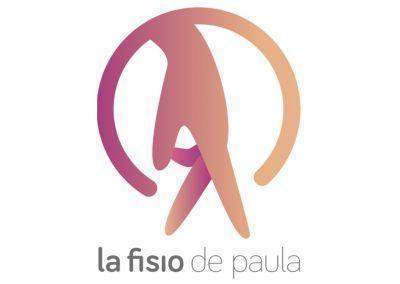 La Fisio – Branding and Web