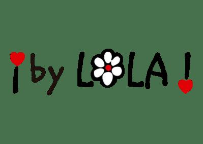 ¡by LOLA! Diseño Web y E-commerce