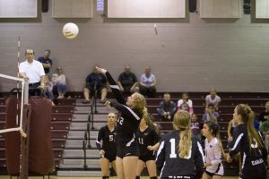 20151108-fc-volleyball-002