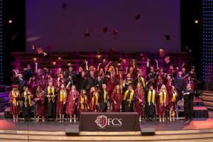 20160527-fchs-graduation-001