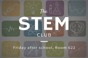 stem-club