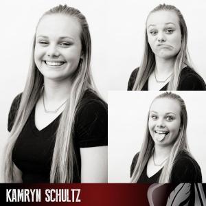 Kamryn Schultz