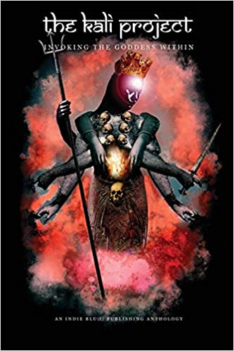 The Kali Project