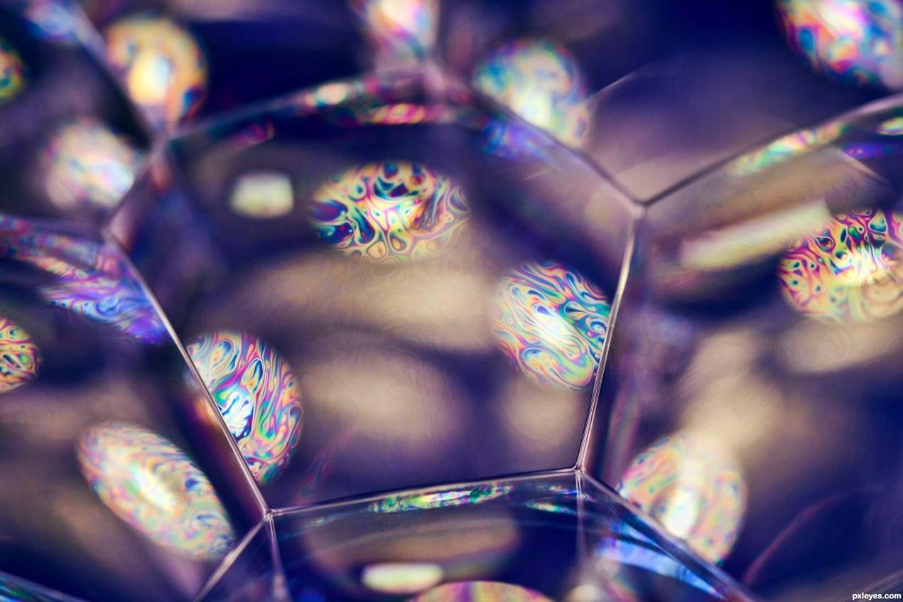 close-up-of-bubbles-4f1327af14a79_hires