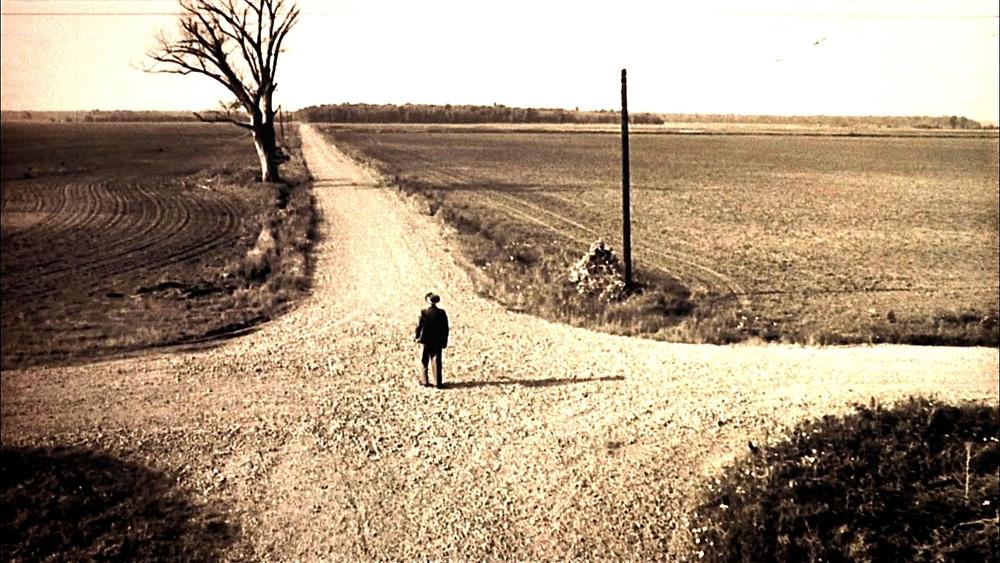 1001387-crossroads