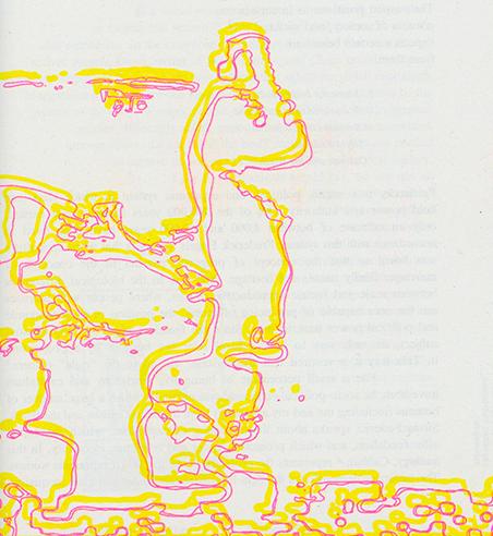 body politics, body poetics: part 3 – corporikaˣ   ///   on the body, marginalization, and patriarchy
