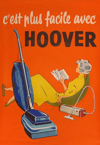 https://i2.wp.com/www.thefeministwire.com/wp-content/uploads/2013/03/vintage-50s-ad-hoover-vacuum-cleaner.png