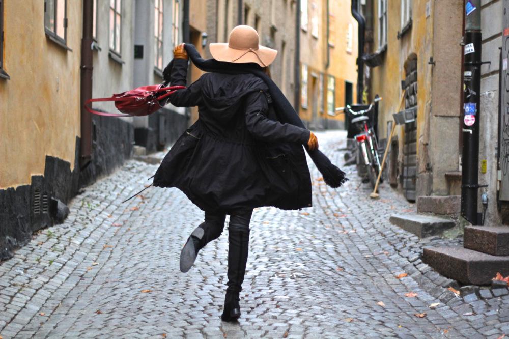 Brooke-Saward-in-Stockholm