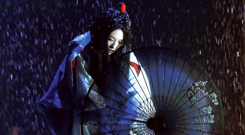 memoirs-of-a-geisha-original-672x372