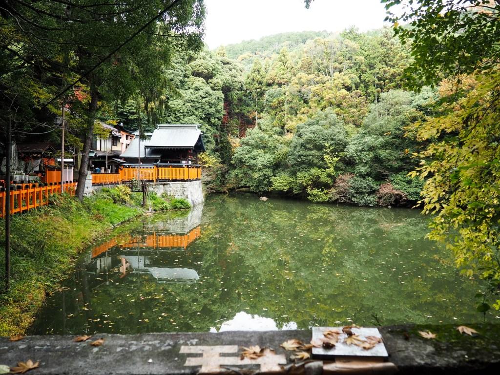 5 reasons why you should visit japan