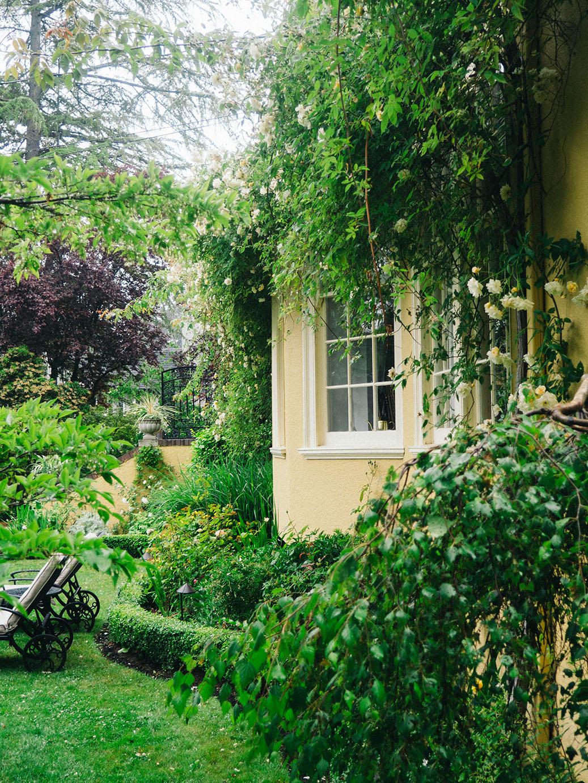 villa marco polo