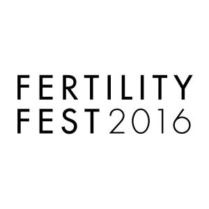 When Art meets Medicine – Fertility Fest 2016