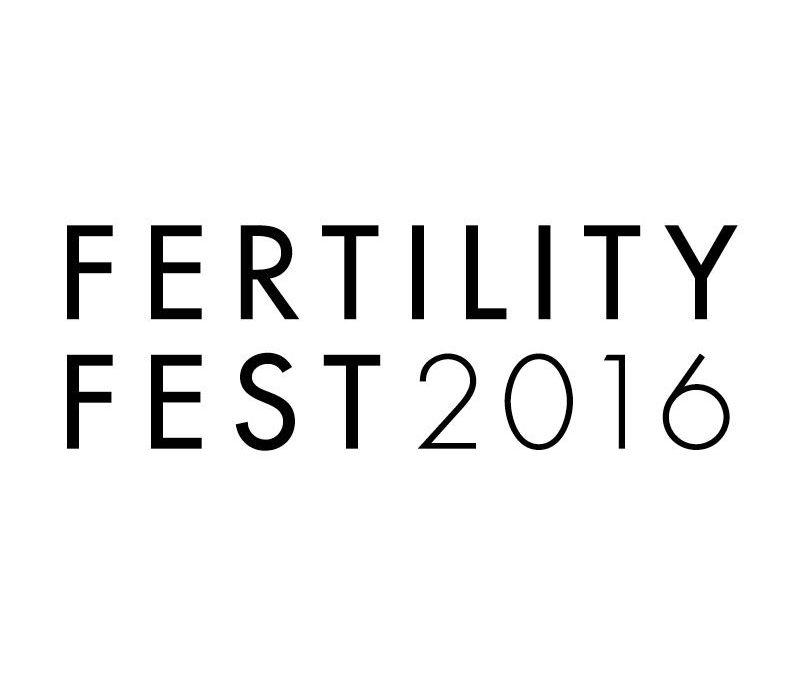 When Art meets Medicine – Fertility Fest 2016