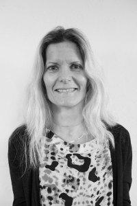 Julia Bueno, Psychotherapist and counsellor