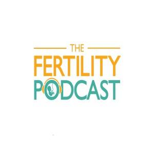 Episode 4: Fertility Expert Zita West talks about single women workshops and mayonaise