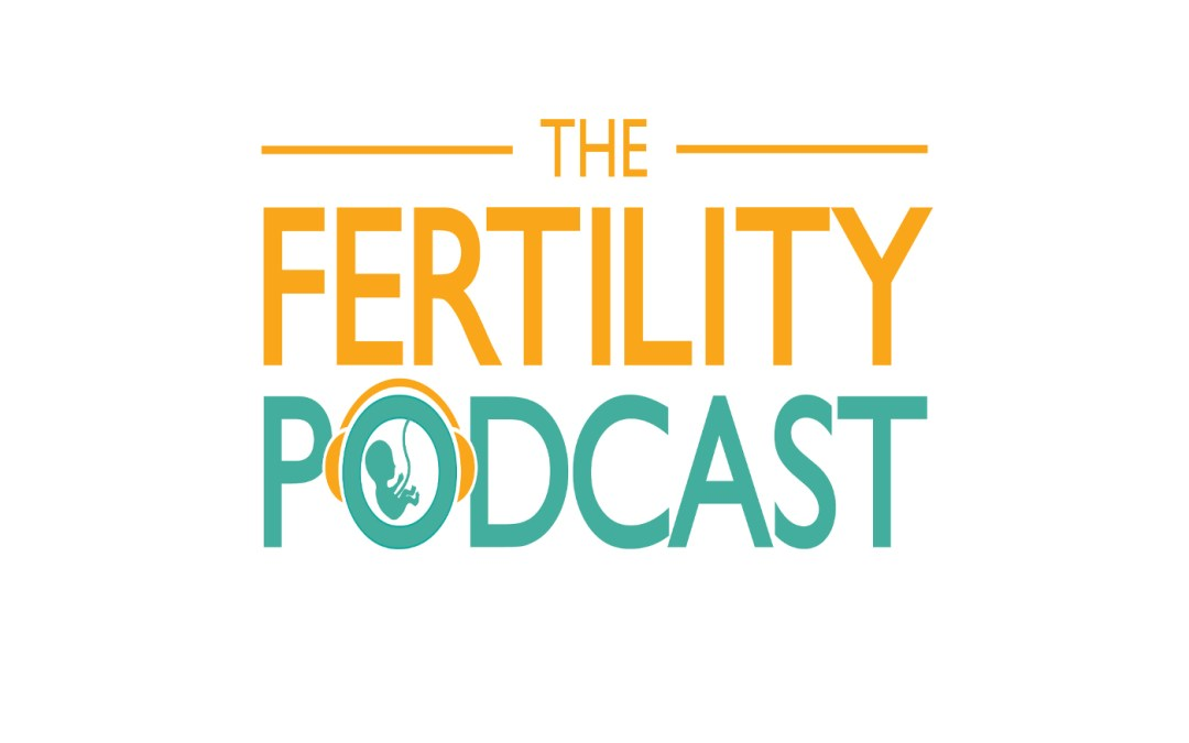 Episode 4: Fertility Expert Zita West talks about single women workshops and mayonaise