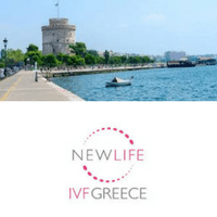 EP 93: Fancy going to Greece for Fertility Treatment