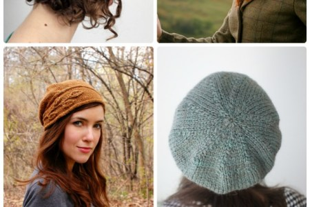 Images Of Knitted Beanies Path Decorations Pictures Full Path