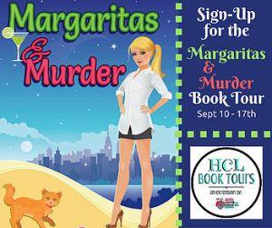 margaritas-murder-tour-image