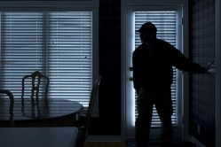 Consumers are in the dark regarding the energy performance of their homes.