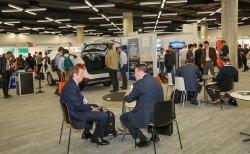 2017 Australian energy storage conference.