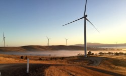 Ararat Wind Farm