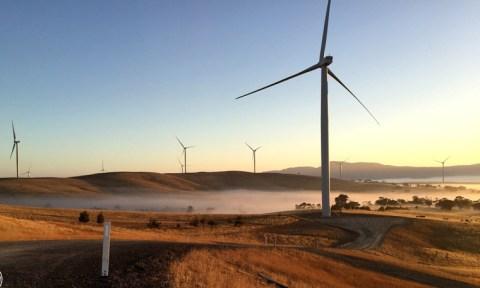 Ararat-Wind-Farm-Australia-2-1900px