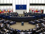 Inside EU sitting day