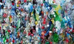 NSW has implemented a container deposit scheme