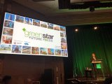 green cities 2018