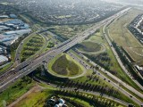 ringroad Melbourne upgrade