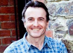 CleanTech founder John O'Brien has joined Deloitte