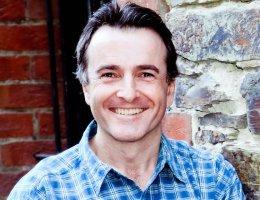 Australian CleanTech founder John O'Brien has joined Deloitte