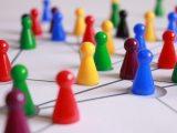 blur-board-game-challenge-209712