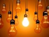 energy efficiency Alan pears