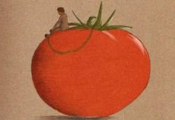 illustration: Martina Gentile