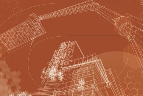 modular structures