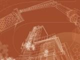 modular structures illustration