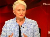 kerryn phelps wentworth